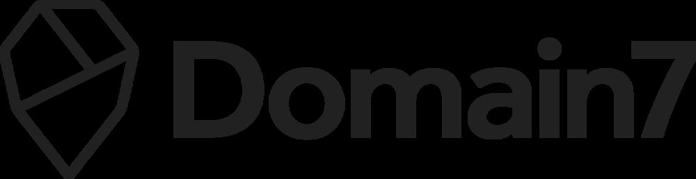d7.brand.logo-standard.black.png
