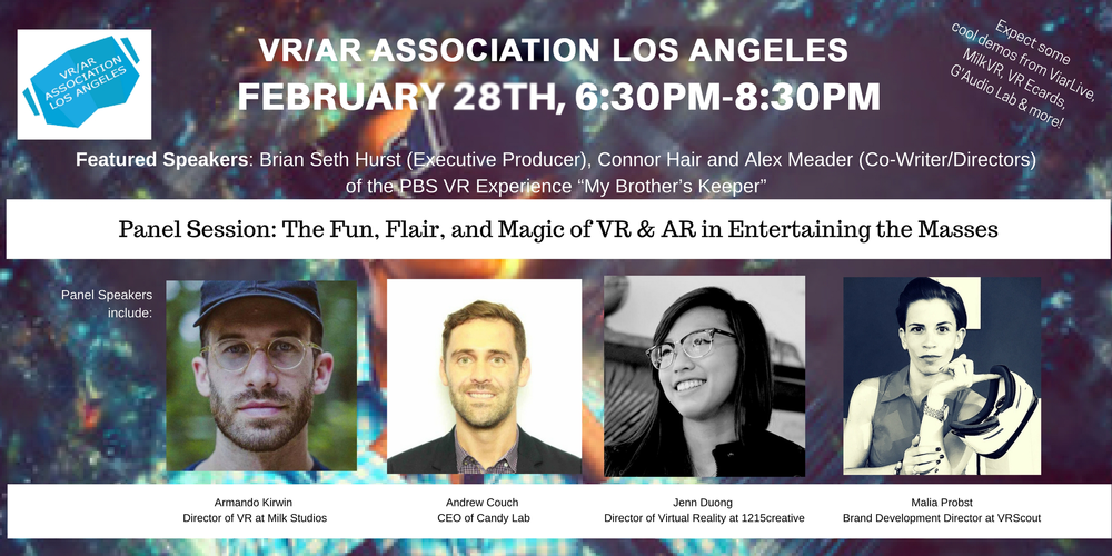 VR_AR-Association-Los-Angeles_EventBrite.png