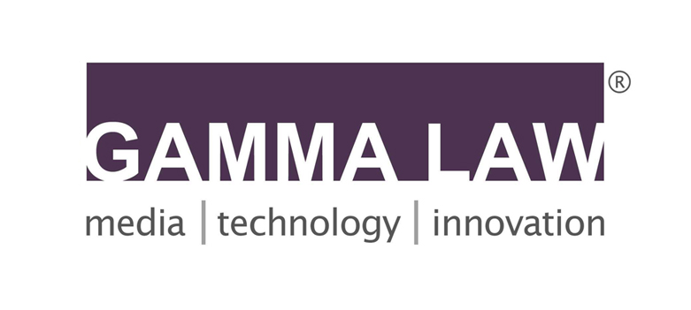 Gamma-Logo-wide-margin-2016.jpg