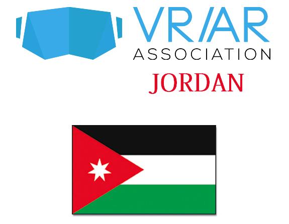 VRARA-Jordan.png
