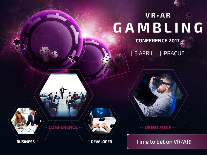 Casino nitro west virginia