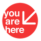 logo-you-are-here-500x500.png