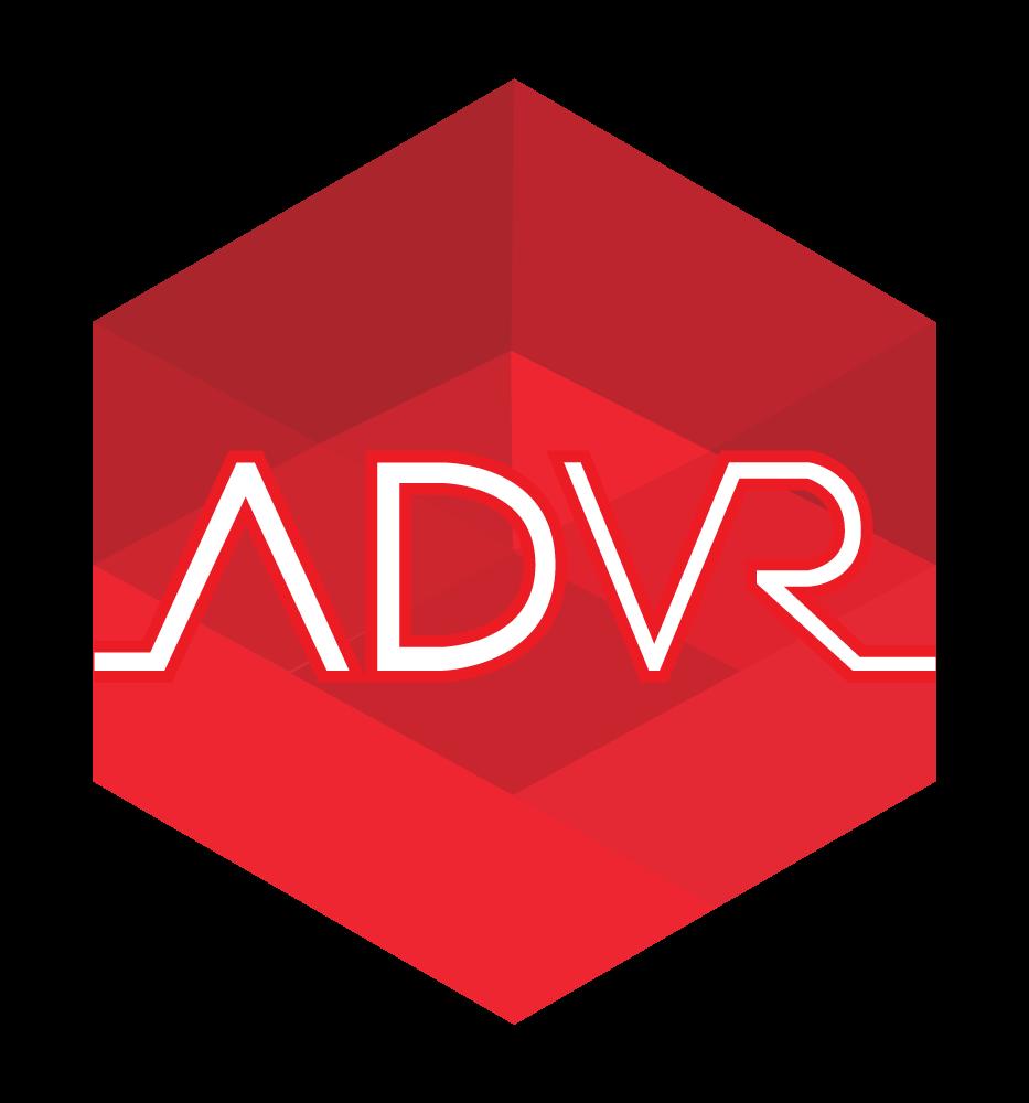 ADVR_Logo_RGB_Large.png