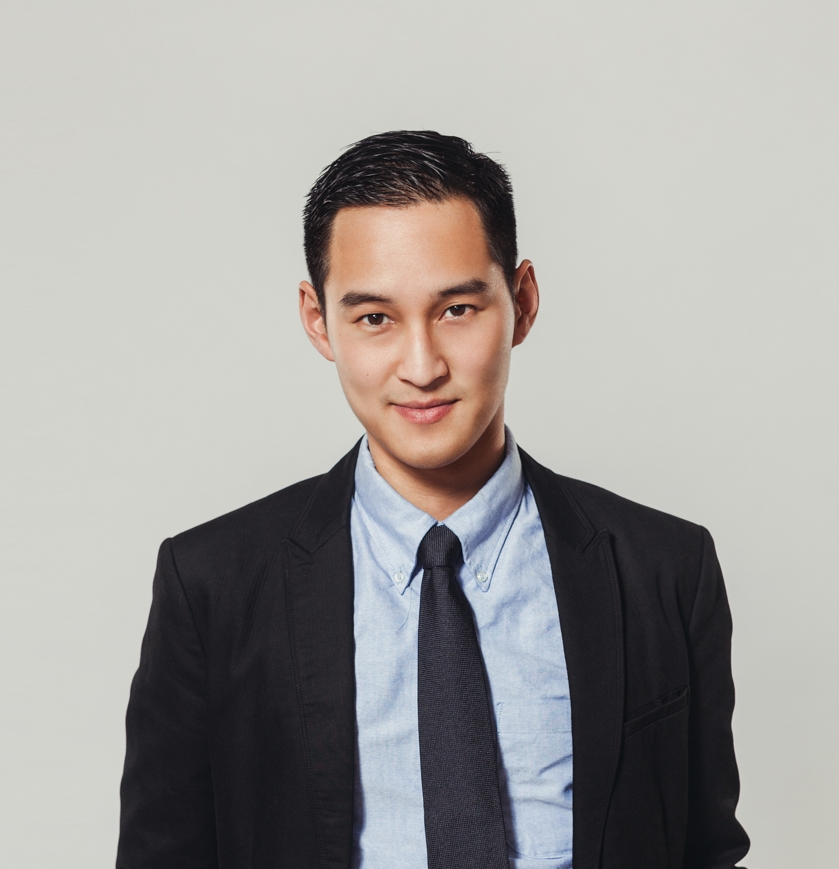 Leon Ng | Board Advisor