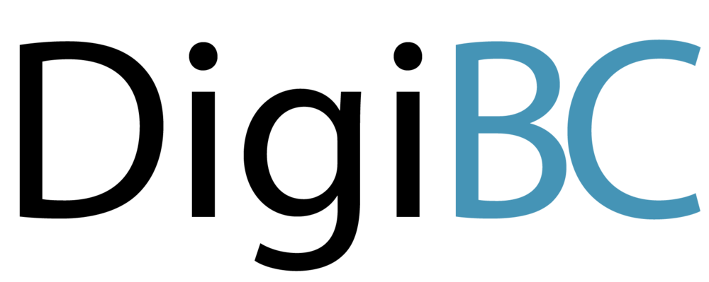DigiBC-Logo-Digi.png