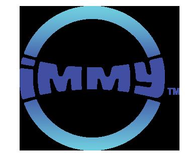 immyinc logo.png
