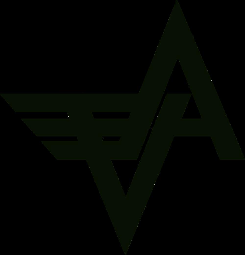 thevizionair logo.png