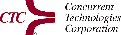 Concurrent Technologies Corporation CTC logo.png