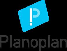 PlanoPlan logo.png