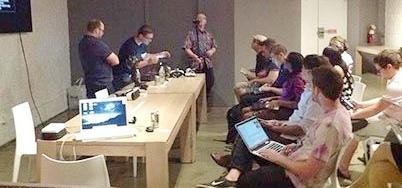 VR workshop course teaching.jpg