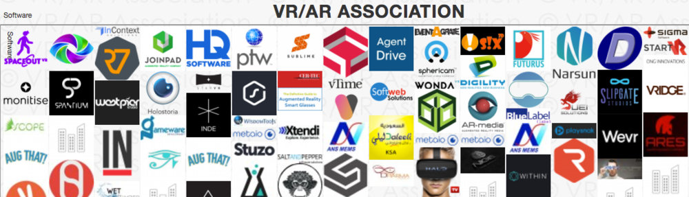 Software VRARA infographic.png