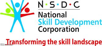 NSDC India .png