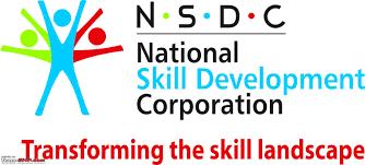 NSDC India .png