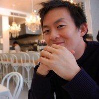 Alex Song, Director of Engineering, VR, Lytro