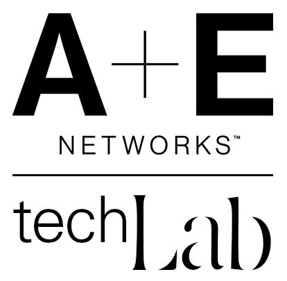 A+E-TechLab-Logo-2017 (2).png