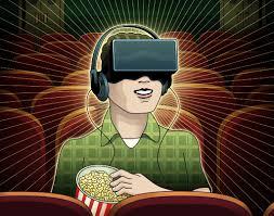 VR Story Genres.jpeg
