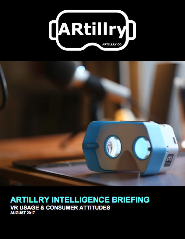 Intelligence Briefing August Cover.png