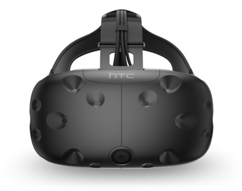 htc-vive-steam-vr-headset-1-1024x810.png