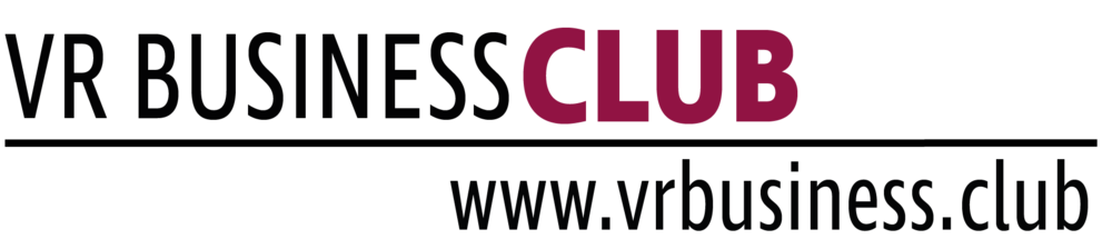 Logo VR Business Club.png