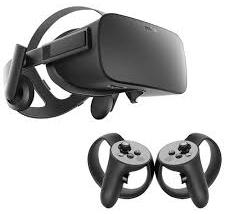 Oculus Rift.jpeg