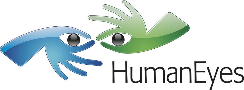 HumanEyes_logo-copy.jpg