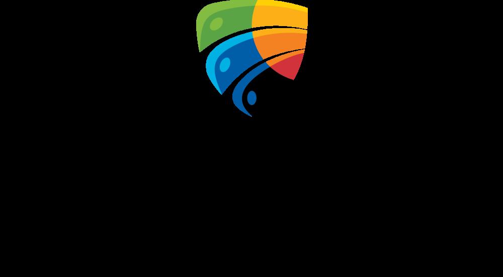 CapU_logo_centred_rgb.png