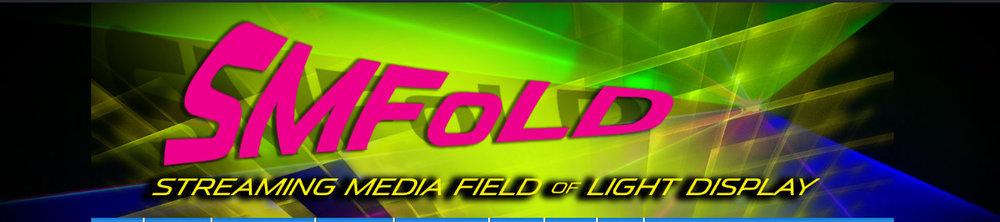 SMFoLD web banner.jpg