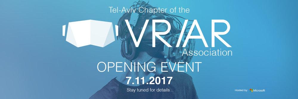 VRAR association opening.jpg