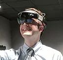 Brandon Birckhead, MD