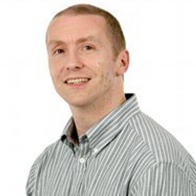 Dr David Trainor