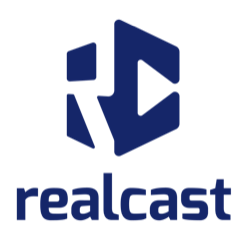 realcast logo.png