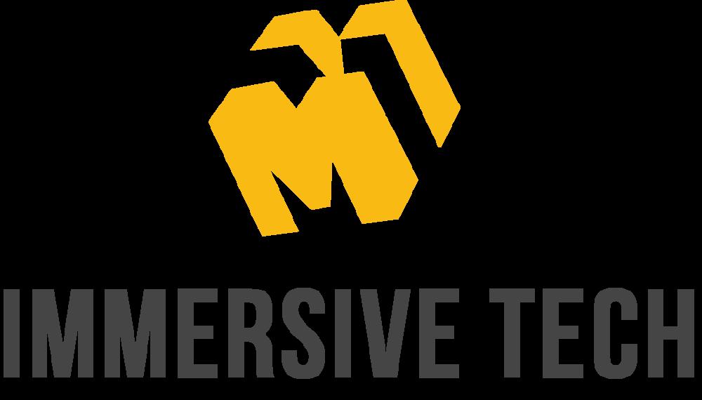 ImmersiveTech Logo Stack Dark 1053x600 (2).png