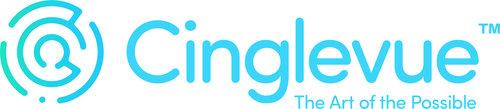 Cinglevue - Tagline - Master TM.jpg