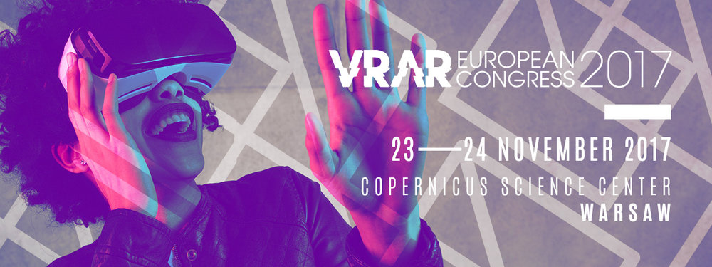 III edition European VRAR Congress (1).jpg
