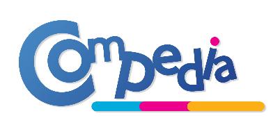 Compedia Logo Straight line (1).png