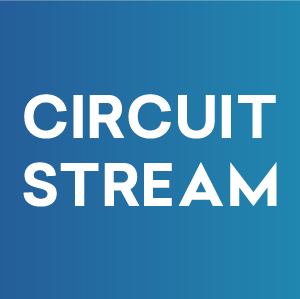 circuit_stream_logo.png