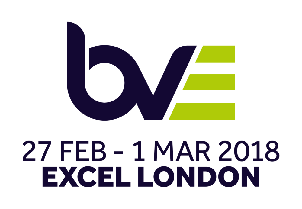 BVE-2018-STACKED-LOGO-+-DATE-LOCK-UP-POS-(NEW).png