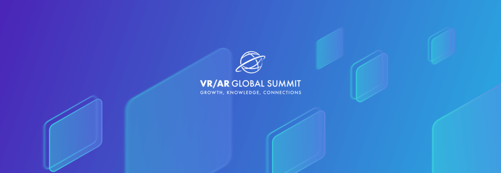 31d84e2bab96 VR AR Global Summit - Speakers — VR AR Association - The VRARA