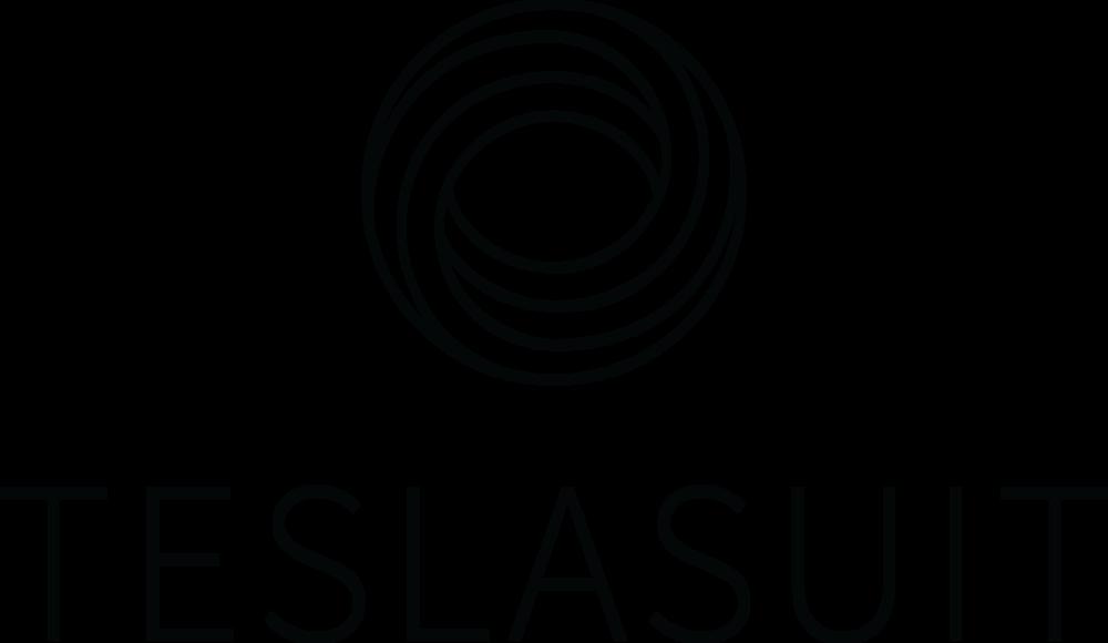 Teslasuit_Logo_v4.png