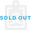 badges-lanyard-sold-out.png