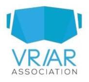 VRARA logo square.jpg