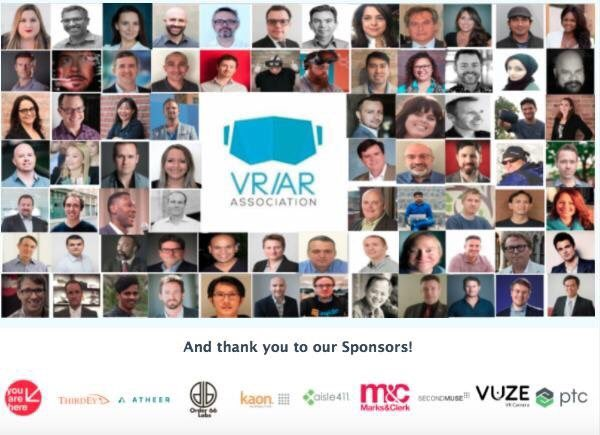 VRARA VR AR Online Conference.jpg