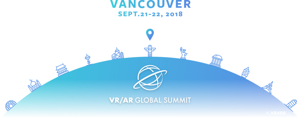 gs-globe-vancouver.png
