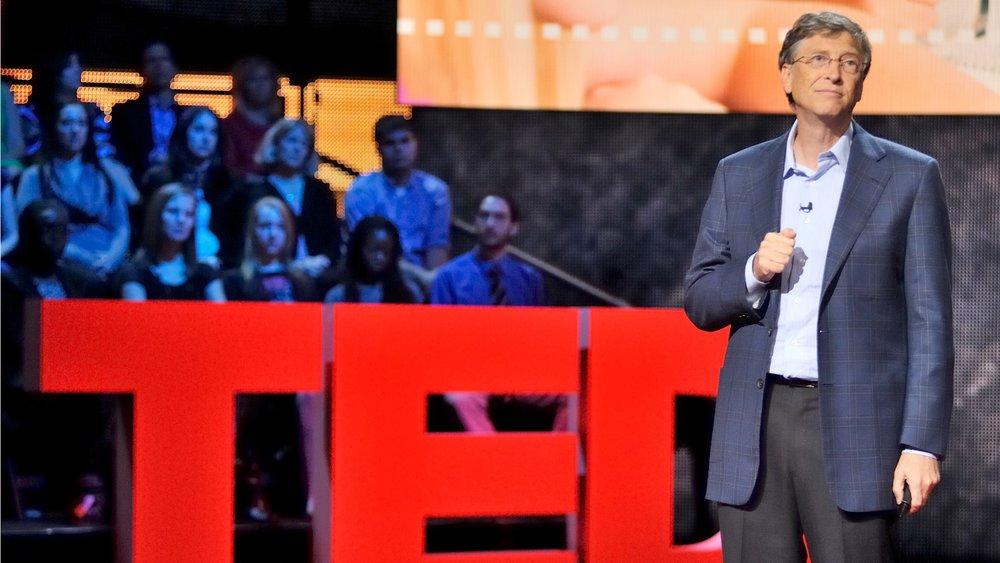 Bill-Gates-TED-Talks-Landscape1.jpg