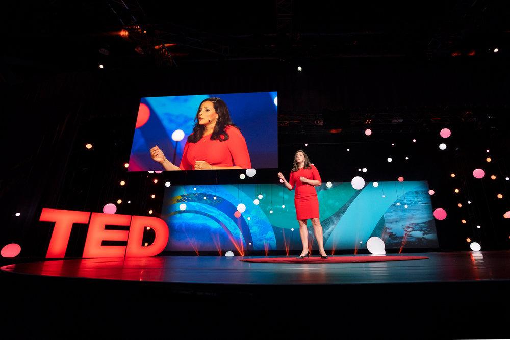 TED2018_1.jpg