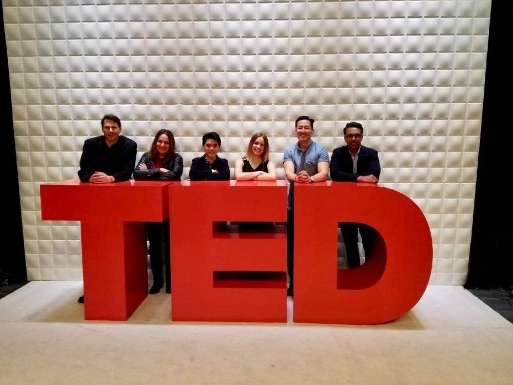 TED2018_VRARAVancouver.jpg