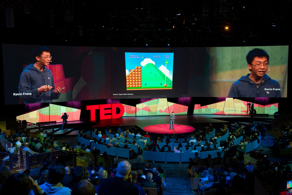 TED2018_TedTalk