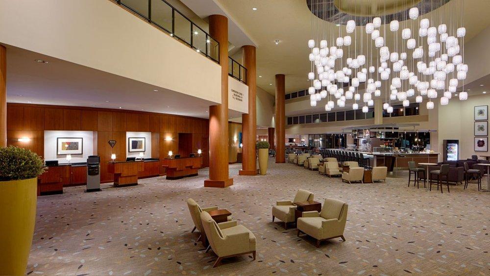 Hyatt-Regency-Santa-Clara-P074-Lobby.adapt.16x9.1280.720.jpg