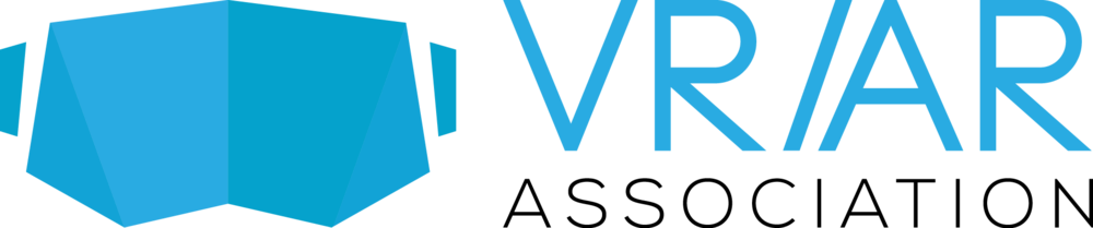 VRARA color logo.png