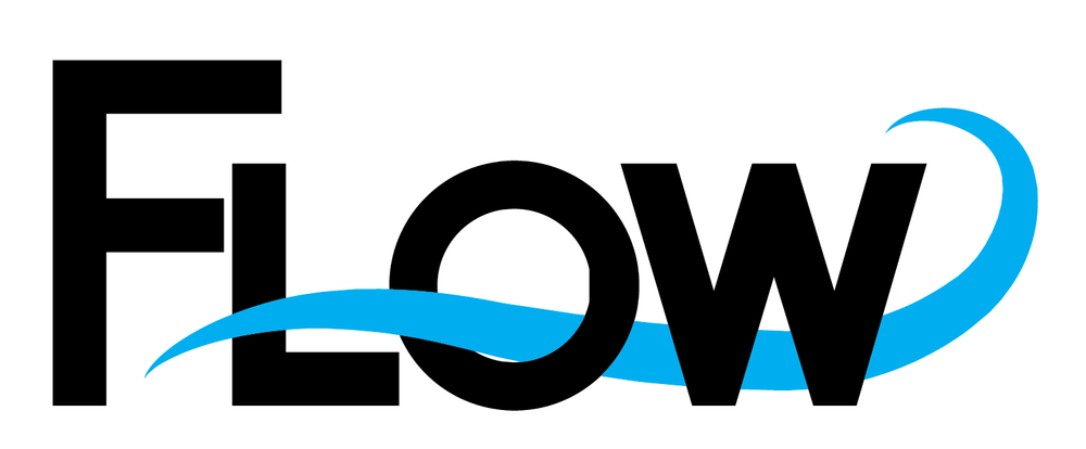 FLOW logo black on white v2.png
